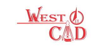 West Cad